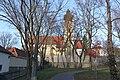 PfarrkircheStammersdorfWien.10Ag.jpg