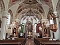 Pfarrkirche Kundl Innenraum.jpg