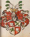 Pflugk-Wappen.jpg
