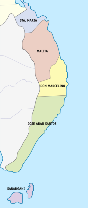 Ph fil davao occidental.png