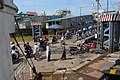 Pha Chau doc, an giang 2012 - panoramio.jpg