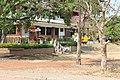 Phang Khon, Phang Khon District, Sakon Nakhon, Thailand - panoramio (2).jpg