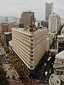 Phelan Building in San Francisco.JPG