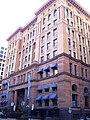 Philadelphia Bourse 4th Street.jpg