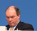 Philipp Murmann CDU Parteitag 2014 by Olaf Kosinsky-2.jpg