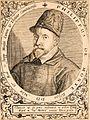 Philippe de Monte 5.jpg