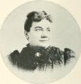Phoebe Brashear, John Brashear's wife.png