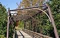 Phoenix column bridge.jpg