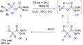 PhosphatePhosphonateRearrangement.png