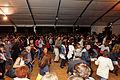 Photo - Festival de Cornouaille 2011 - Fest-noz le 19 juillet - 005.jpg