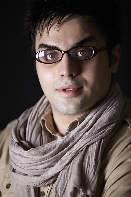 Photo of Amin Maher.jpg