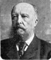 Photo of Prince Baldassare III Odescalchi.PNG