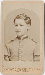 Photograph of a boy in a uniform.jpg