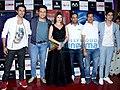 Photos-Celebs-grace-the-press-meet-to-announce-three-films-Bhootuyapa-Flat-No-420-and-Khalli-Balli-5.jpg