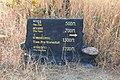 Phu Pha Thoep National Park (MGK21355).jpg
