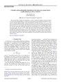 PhysRevC.100.024902.pdf