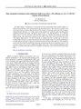 PhysRevC.100.034903.pdf