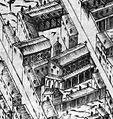 Pianta del buonsignori, dettaglio 007 sant'apollonia monastero.jpg