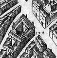 Pianta del buonsignori, dettaglio 199 palazzo de bardi.jpg