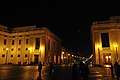 Piazza Pio XII, Roma ピオ12世広場, ローマ - panoramio.jpg