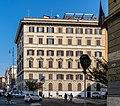 Piazza del Risorgimento 46 in Rome.jpg