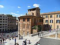 Piazza di Spagna - panoramio (14).jpg