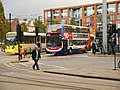 Piccadilly Gardens Transport Interchange - geograph.org.uk - 3177447.jpg