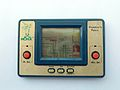 Pickle Plumber's Panic handheld electronic game.JPG