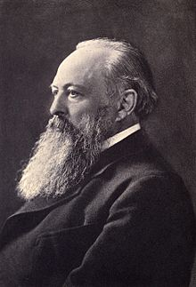 Picture of John Dalberg-Acton, 1st Baron Acton.jpg