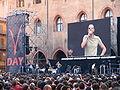 Piero-v-day 035.jpg