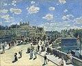Pierre-Auguste Renoir 090.jpg