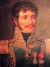 Pierre-Augustin Berthemy (1778-1855).jpg