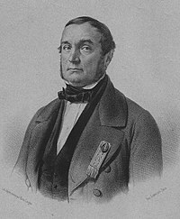 Pierre Champy (cropped).jpg