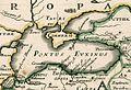 Pierre Du Val. Expeditionis Alexandri Magni Per Europam, Asiam et Africam. 1654. B.jpg