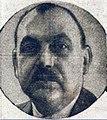 Pierre Gilou en 1941.jpg