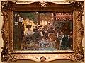 Pierre bonnard, terrazza caffè, 1898.jpg