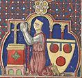 Pierre de Courtenay (1250)a.jpg