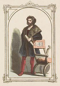 Pierre de la Rue.jpg