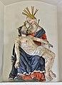 Pieta Sankt Laurentius Felthurns.jpg