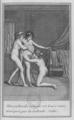 Pigault-Lebrun, L'Enfant du bordel, Tomes 1 et 2, 1800, fig., p. 93.png