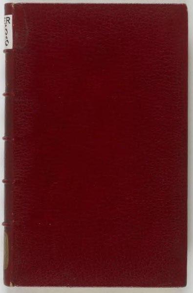 File:Pigault-Lebrun, L'Enfant du bordel, Tomes 1 et 2, 1800.djvu