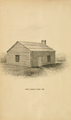 Pike County Courthouse 1821.png