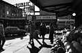 Pike Place Market, circa 1985 (29974325147).jpg