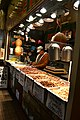 Pike Place Nuts (Seattle, Washington).jpg