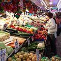 Pike Place farmers market.jpg