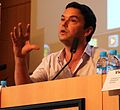 Piketty 3 (crop).jpg