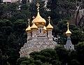 PikiWiki 30464 Religion in Jerusalem.jpg