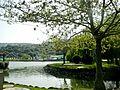 PikiWiki Israel 29595 Lake Monfort.jpg