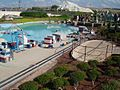 PikiWiki Israel 553 Mini Israel בפארק מיני ישראל.JPG