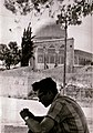 PikiWiki Israel 64339 jerusalem dome of the rock.jpg